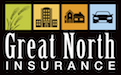Great-North-Insurance-Logo-Black-2016